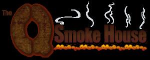 the Q SmokeHouse - Your W. MI coast smokehouse
